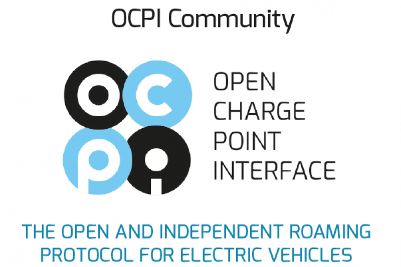 Release final version OCPI 2.2